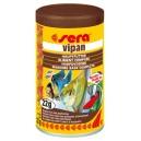 VIPAN 100ml