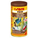 VIPAN 250ml