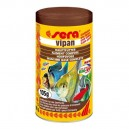 sera VIPAN 500ml